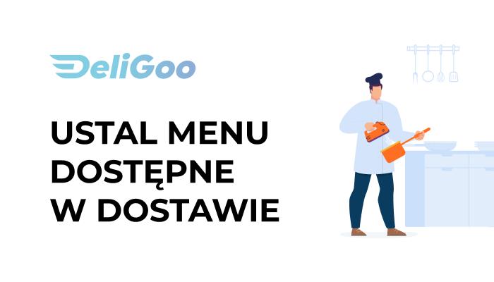 menu-dostępne-w-dostawie.png