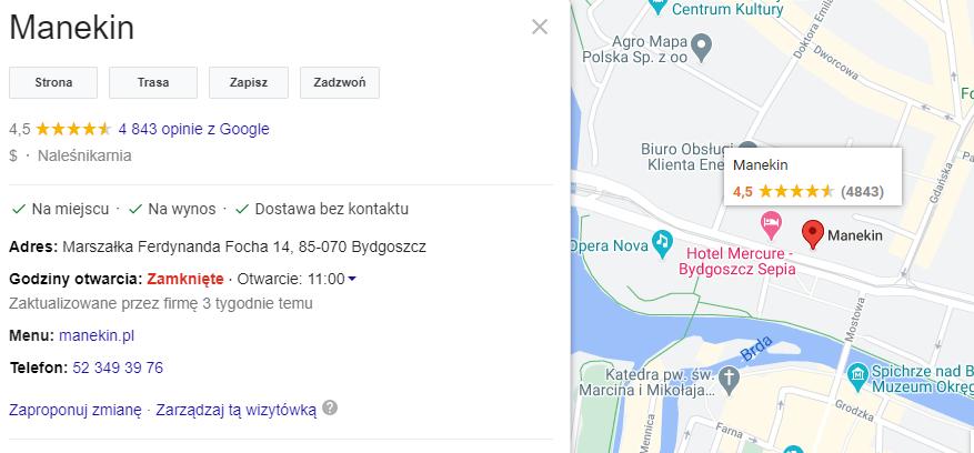 restauracja-w-mapach-google.png