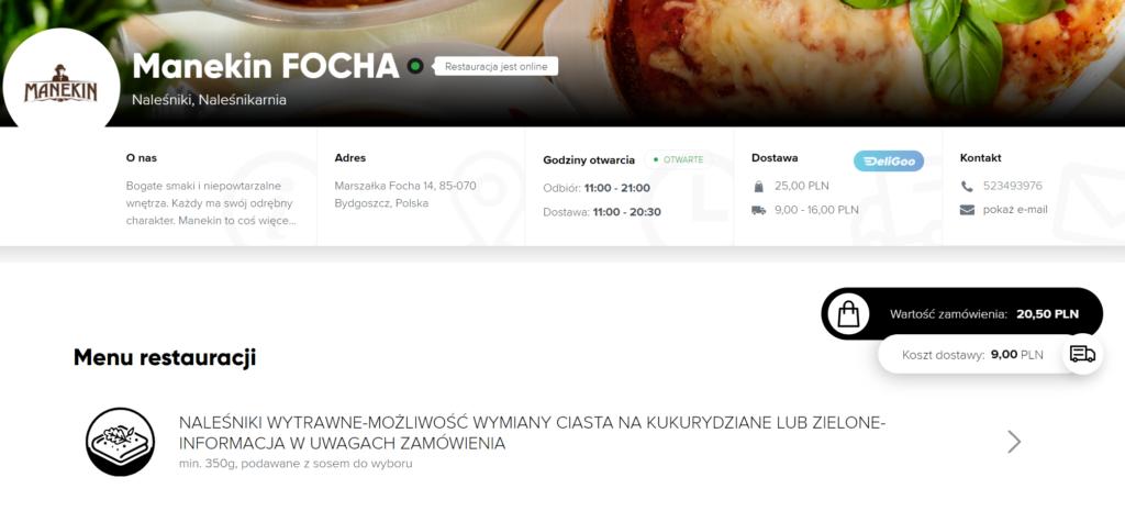 strona-do-zamawiania-jedzenia-on-line.png